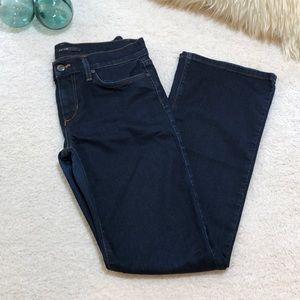 Joes Jeans Provocateur Jeans NWOT